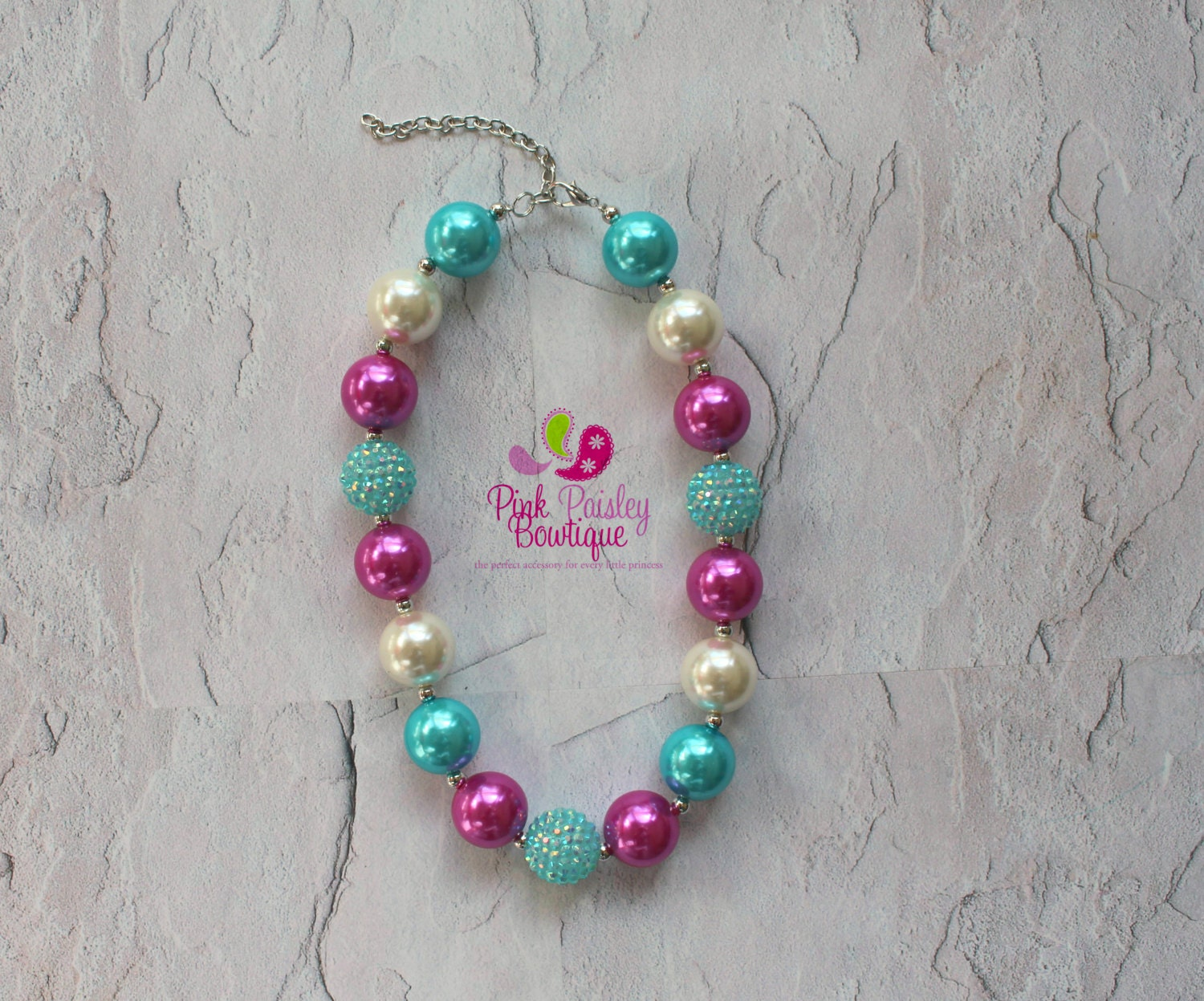 New Baby Girls Christmas Gift Set Kids Chunky Bubble Necklace, Find Complete Details about New Baby Girls Christmas Gift Set Kids Chunky Bubble Necklace,Kids Chunky Necklace,Kids Bubble Necklace,Kids Necklace from Necklaces Supplier or .