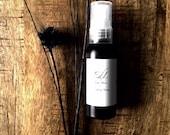 Hair Serum -Hair gloss - Hair Shine - Organic - Natural - Cupuacu butter - Camellia Oil - High shine hair serum - BEST SELLER