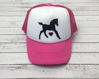 Pink Cowgirl Hat Etsy