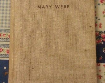 Gone to Earth by Mary Webb 1932