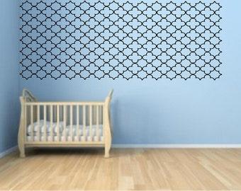 Backsplash Decal Etsy - Custom vinyl wall decals for kitchen