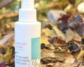 Lavender Cedarwood Linen Spray, Room Spray, Moth Repellent, Deodorizing Spritz, Car Freshener, Laundry Scent, Pure Essential Oils