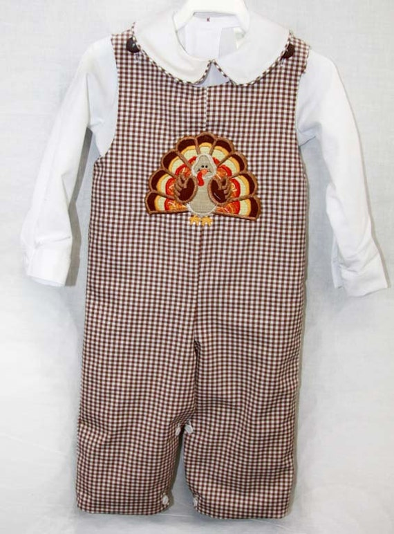 Items similar to boys thanksgiving outfit baby boy thanksgiving outfits toddler thanksgiving