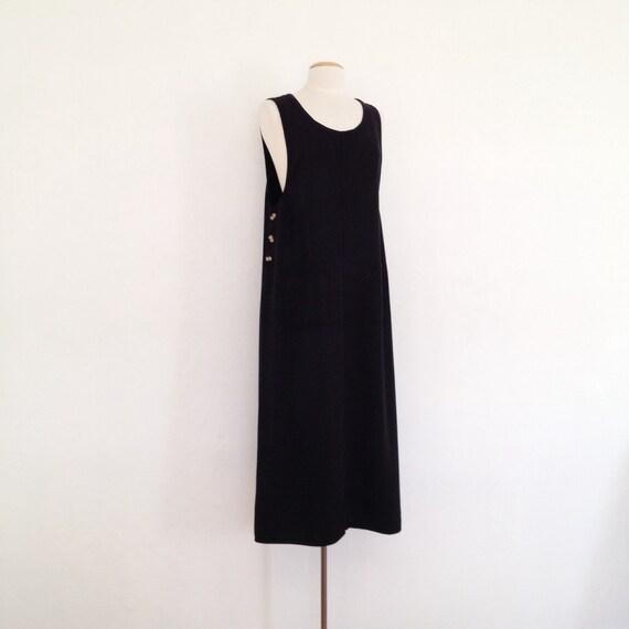 Popular Black Jumper Dress For Women Womens Jumper Dress Best Images Of
