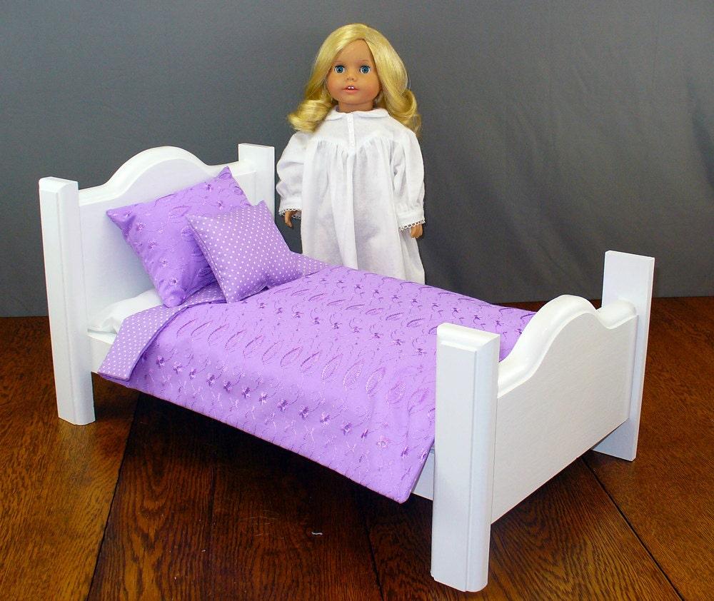 18 Inch Doll Furniture Doll Furniture 18 Doll