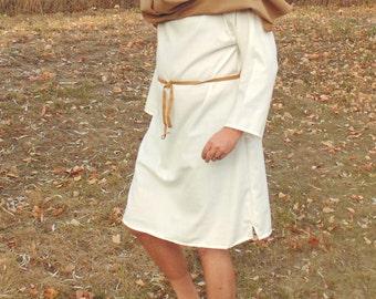Mens Size LG Shepherd nativity Biblical