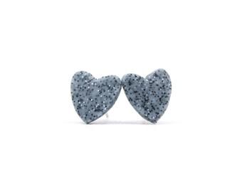 Granite Jewelry Etsy