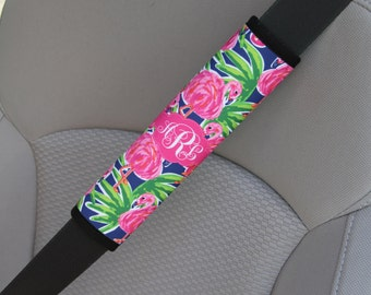 Blank Sublimation Car Seat Covers