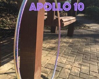 Apollo 10 Polypro Hoop