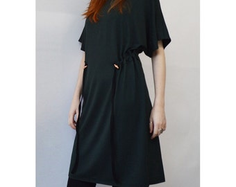 dress MOSS
