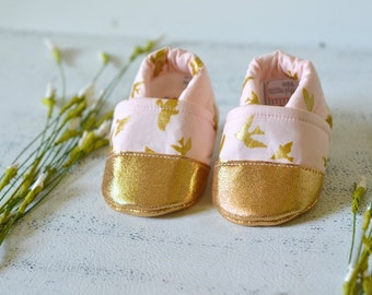 Cute baby shoes | Etsy