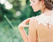 Fabric Swatches For Everlasting Wedding Gown