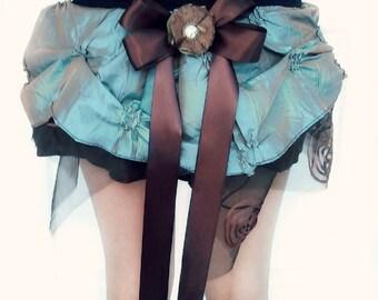 Short Fairy skirt