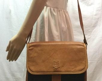 Leather Messenger Bag, Cross body,Shoulder Bag,Purse