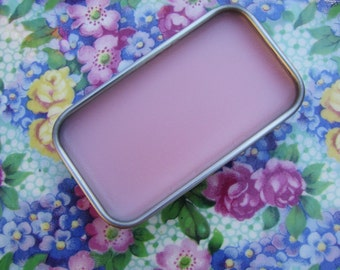 Elderflower Rose Salve, Rose Salve, Elderflower Salve, Rose Balm, Elderflower Balm, Skin Salve, Skin Balm, Skin Care, Skin Moisturizer