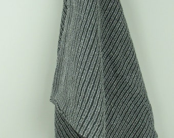 Items Similar To Custom Sewing For Men 100 Linen
