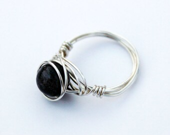 Sonoran Ring