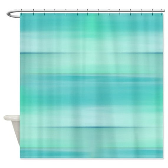 shower curtain abstract shower curtain bathroom by