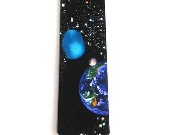 Astronomy 101 Necktie