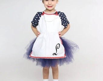 Lucy, Lucille Ball, I Love Lucy costume