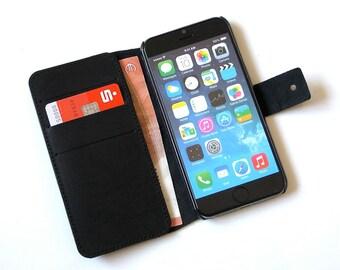 iphone 6s wallet case, iPhone 6s case, iPhone 6s case wallet, iphone 6 leather case, iphone 6 case, iPhone 6 case wallet