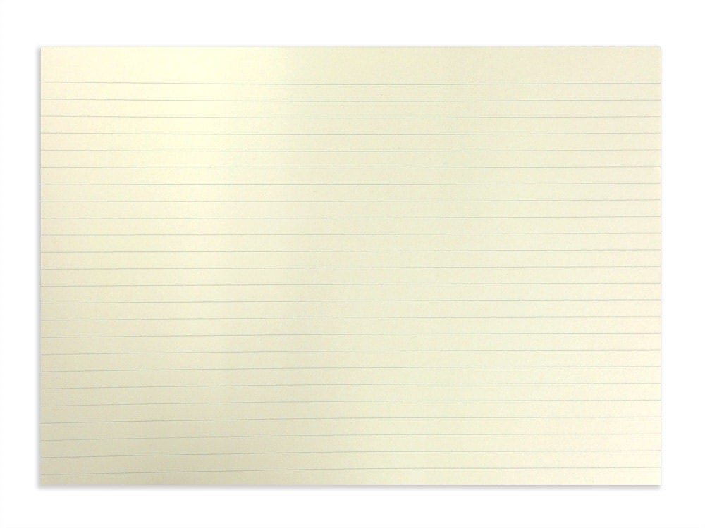 horizontal lined writing paper Notebook paper notebook lined paper pdf generator - like looseleaf or filler paper lined paper lined paper pdf generator - just horizontal lines writing and penmanship paper.