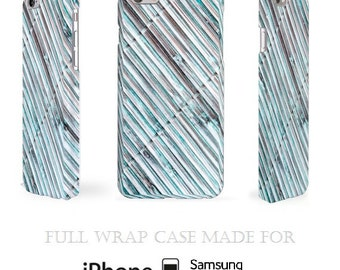 Black & Teal Samsung Case > Samsung Galaxy S5 Cover > iPod Case > iPhone Case > Stripes iPhone Case > White Phone Cover > Awesome Cases