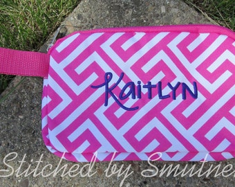 """Shop """"personalised pencil case"""" in Accessory Cases"""