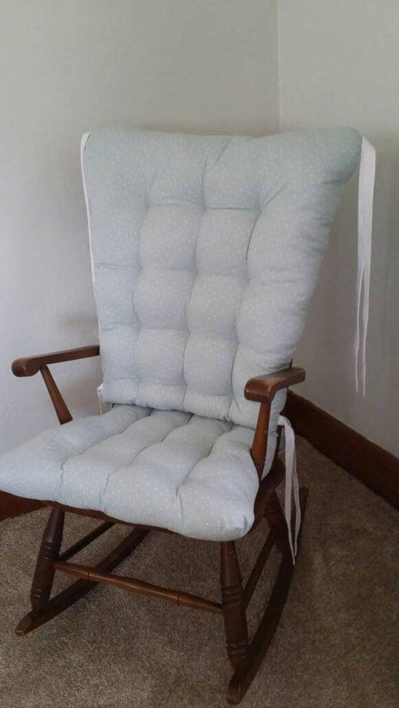 rocking chair ebayfind great deals on ebay for rocking chair