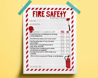 essay on fireman for kids Discuss in your essay on fire prevention the correct ways of using these things:  they range from fire safety for children to national fire prevention week activities.