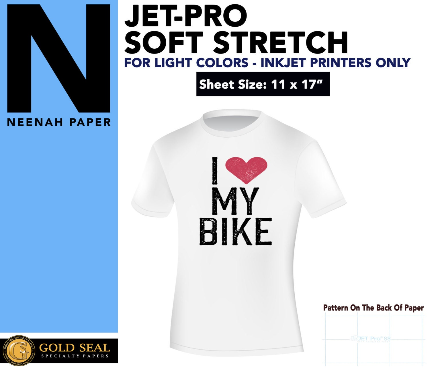 hp iron on transfer paper Home heat transfer paper for wood transfer to wood(hand iron use on wood) inkjet or laser heat transfer on to wood.