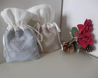 perfume holder bags