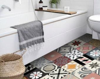 quadrostyle par quadrostyle sur etsy. Black Bedroom Furniture Sets. Home Design Ideas