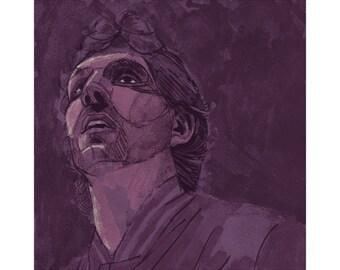 Dirk Nowitzki 1