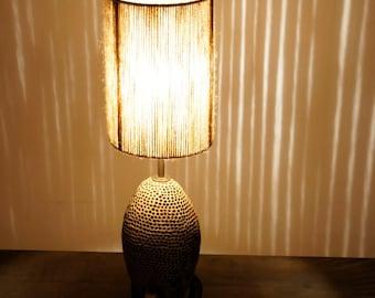 Bohemian Lamp Shade Etsy