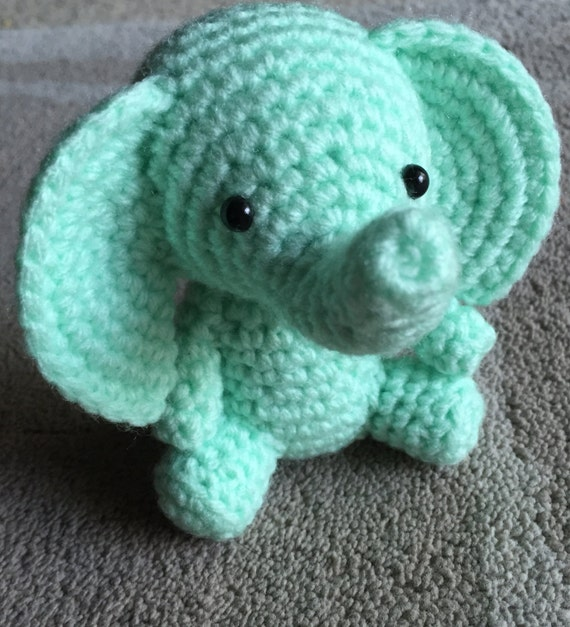 Shop for the perfect mint green elephant gift from our wide selection of designs, or create your own personalized gifts.