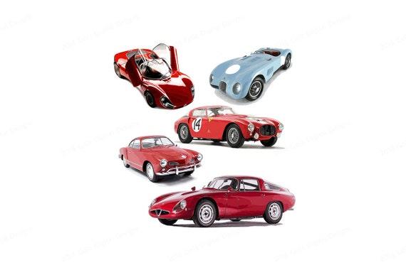 Car Clipart Car Clip Art Clipart Car Clip Art Car Race Car