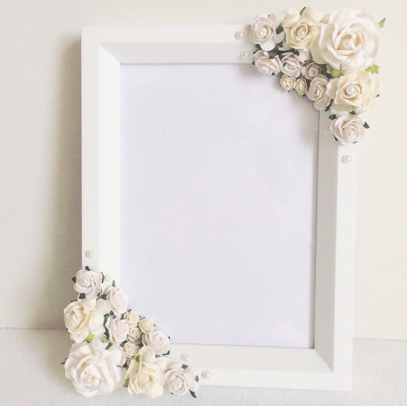 Personalized Wedding Photo Frames Uk : Request a custom order and have something made just for you.