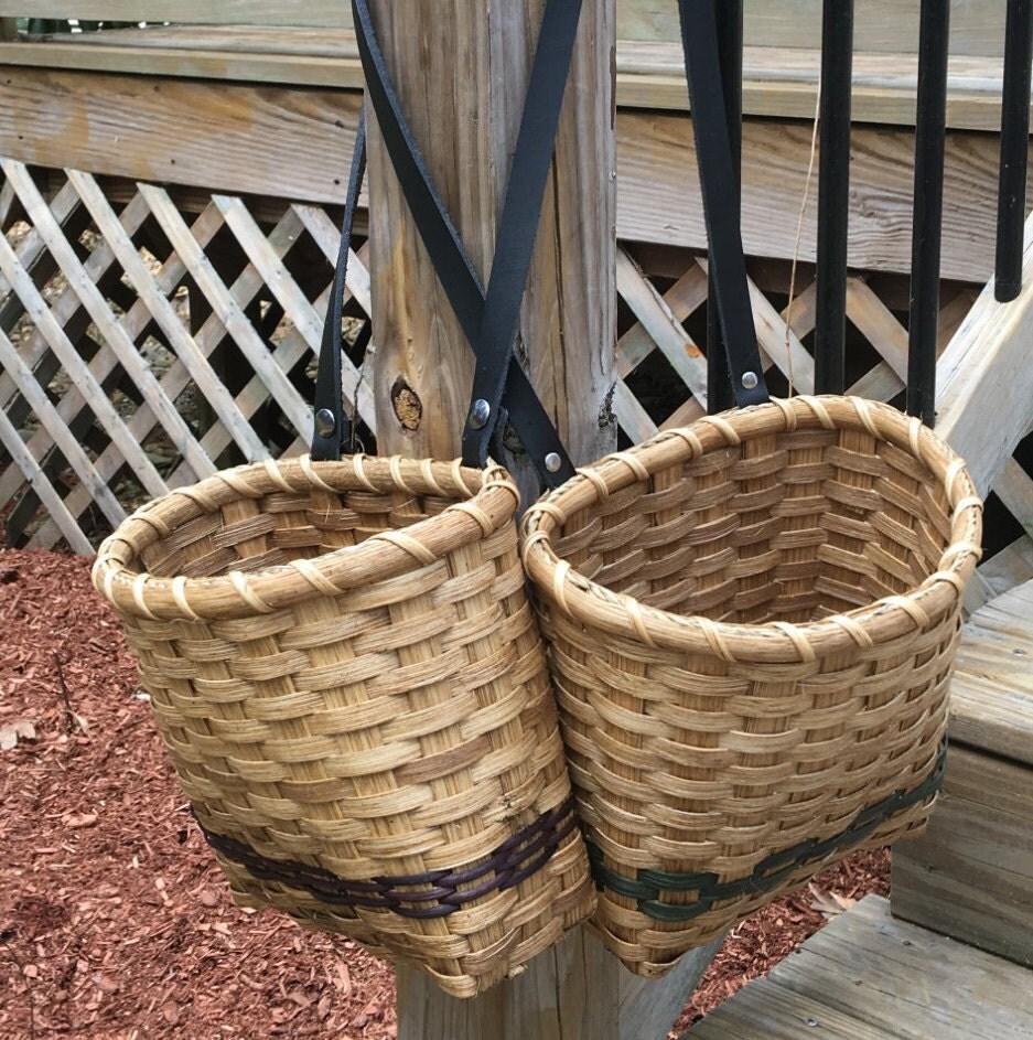 Basket Weaving Name : Basket weaving pattern berry picking