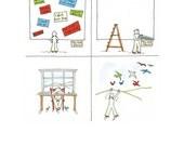 11x14 Print: Freedom Stories