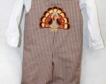Boys Thanksgiving Outfit   Baby Boy Thanksgiving Outfits  Toddler Thanksgiving Outfit   Thanksgiving Shirt   Fall Shirt for Boys 291875