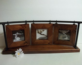 picture frameunisex for him or her