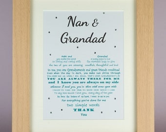 """Shop """"grandad gifts"""" in Craft Supplies & Tools"""