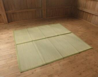 Japanese Tatami Mat