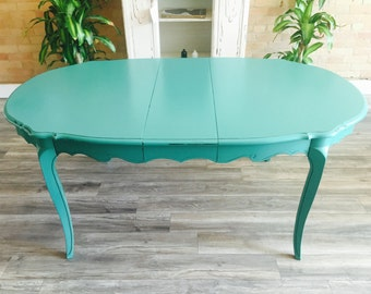 Juliet Dining Table