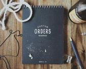 Custom Order for JasonB89