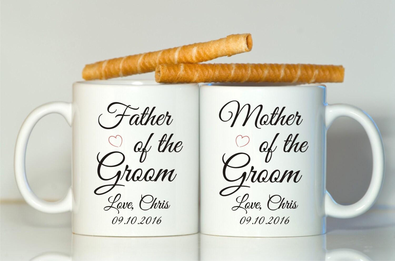 cadeau vader