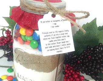 "Shop ""mason jar"" in Food & Drink"