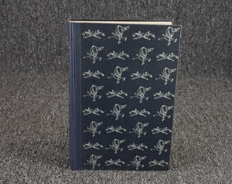 The Spy By James Fenimore Cooper ( A Tale Of Neutral Ground) Circa 1963