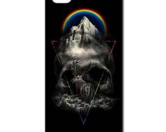 Embrace Life iPhone 5C Case